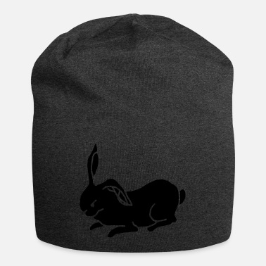 Personalized rabbit color - Beanie