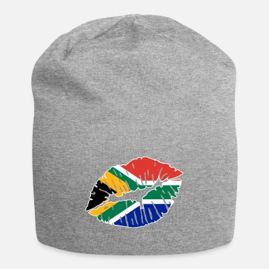 Africa South Africa - Beanie