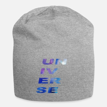 Universe Universe in Universe - Beanie