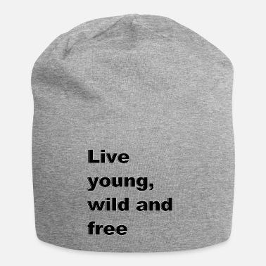 b7067f5b965 Live young