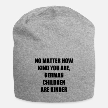 Comic Cool Quote - Trend, Cool, New, Sayings, Funny - Beanie
