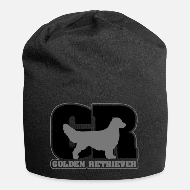 Retriever GOLDEN RETRIEVER GR - Beanie