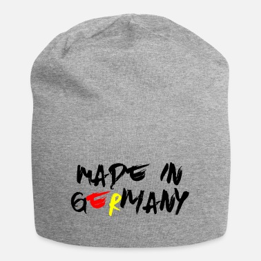 Schland Made in Germany 1 - Beanie
