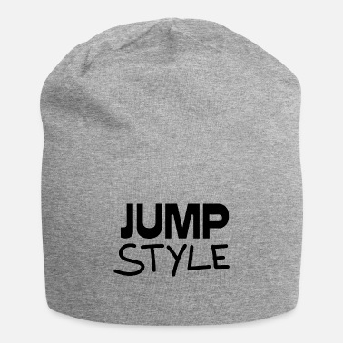 Jumpstyle Regalo Jumpstyle - Berretto