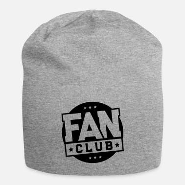 Fan Club fan club - Beanie