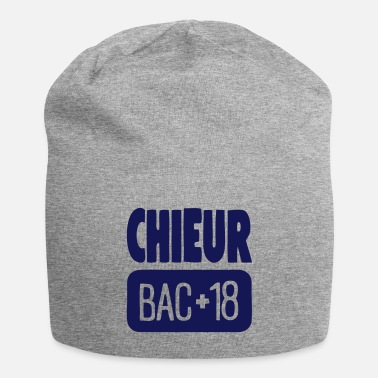 Bac 2020 chieur bac 18 citation humour provocateur - Beanie