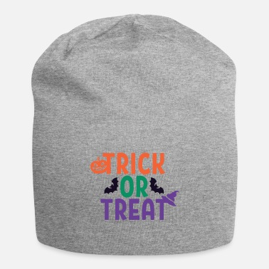 Trick Or Treat Trick or Treat - Beanie