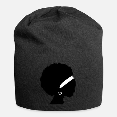 Afro Afro - Beanie