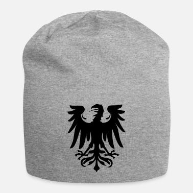 Eagle GERMAN EAGLE - Beanie