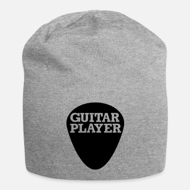 Guitar Player Guitar Player - Beanie