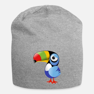 Collection For Kids Toucan - Beanie