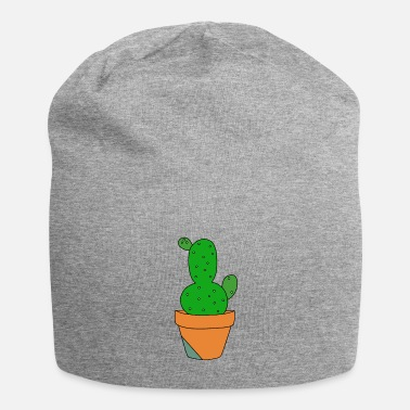 Nice Shape Nicely shaped cactus - Beanie