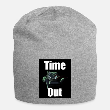 Time Out Time out - Beanie