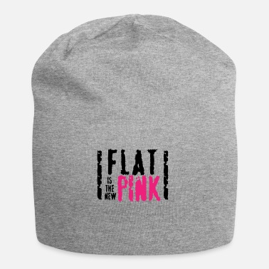 Breast Cancer Awareness Funny Breast Cancer Awareness Cancer Survivor - Beanie