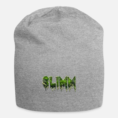 Game Over Slimm - Beanie