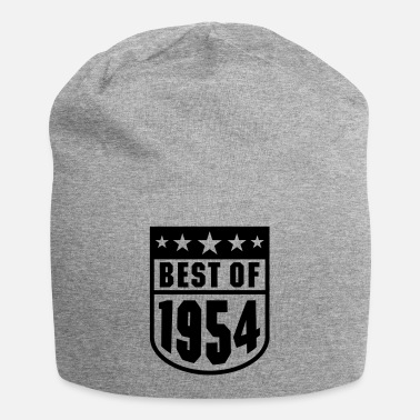 Best Of Best of 1954 - Beanie