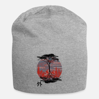 Outsider The outside - Beanie