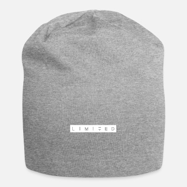 Limited Limited - Beanie