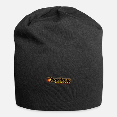 Missile Missile chassis - Beanie