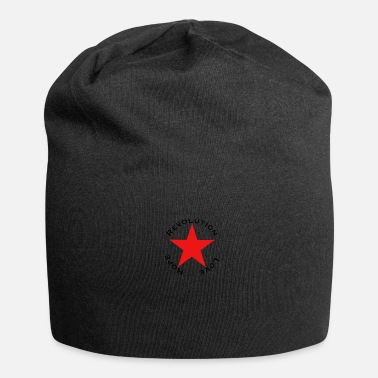 Revolution Love Hope Revolution - Beanie