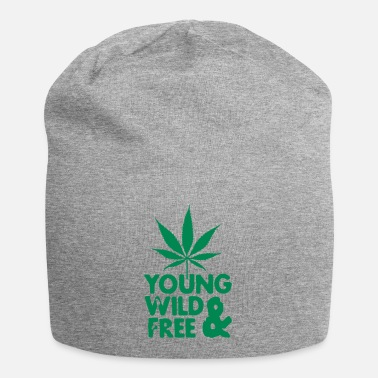 d0e2e0049addb leaf hip hop baseball hats Leaf snapback caps cannabis weed mens marijuana