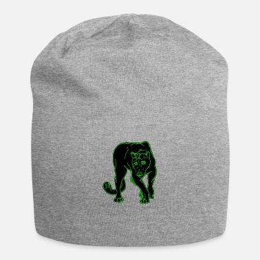 Panther panther - Beanie