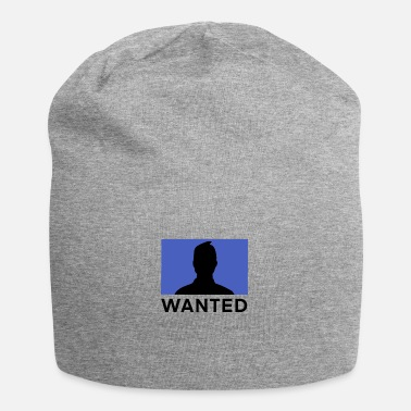 Wanted WANTED - Beanie