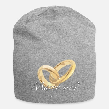 Marry Marry - Beanie