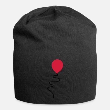 Ballon balloon ballon - Beanie