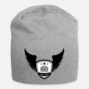 Little panties Wings - Beanie