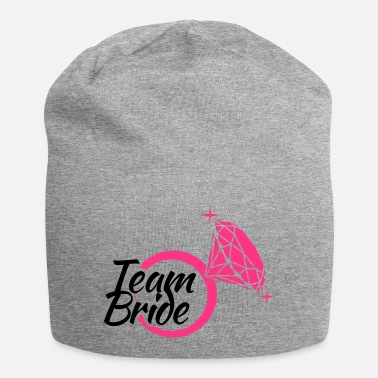 Hen Night hen night - Beanie