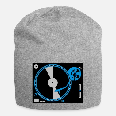 Turntable turntables - Beanie