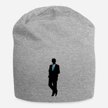 Business Business - Beanie