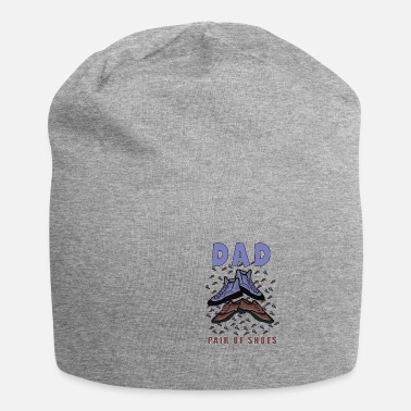 dad father dad father's day gift - Beanie