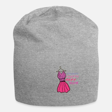 Mother's Day gift Mom Mama Mom - Beanie