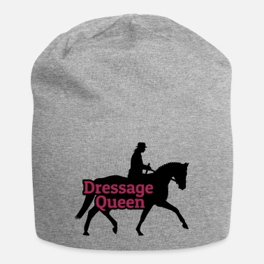 Dressage Dressage Queen - Beanie