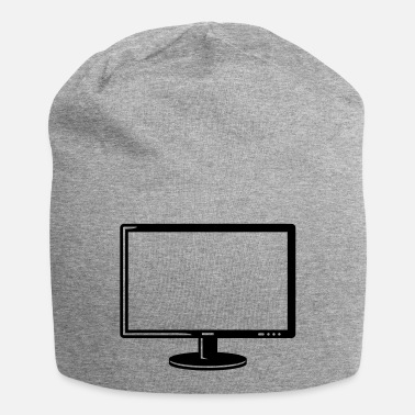 Screen Screen - Beanie