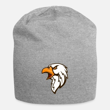 Graphic Art Eagle graphic art - Beanie