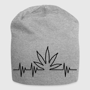 Casquettes et bonnets herbe commander en ligne spreadshirt for Idee de commerce en ligne