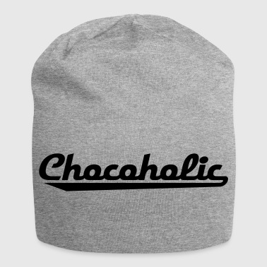 2541614 15.917.445 chocoholicdeli - Beanie in jersey