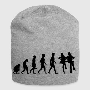 casquettes et bonnets valse commander en ligne spreadshirt. Black Bedroom Furniture Sets. Home Design Ideas