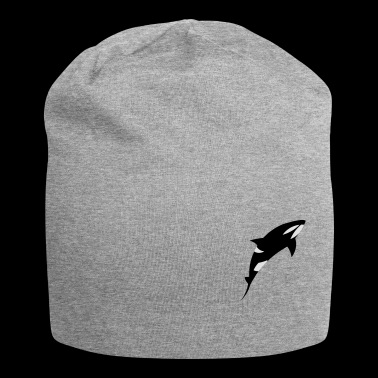 Orca - Jersey-Beanie