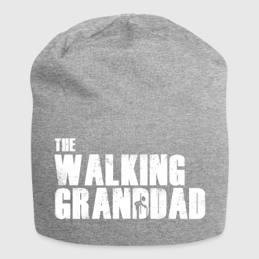 Grandfather | Grandpa - Jersey Beanie