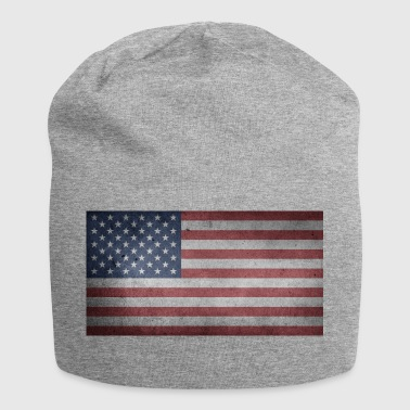 american eagle - Jersey-Beanie
