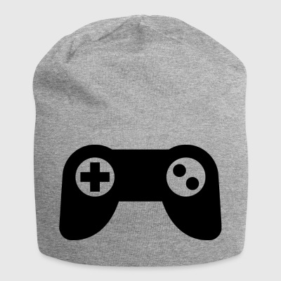 Game controller - Jersey-Beanie