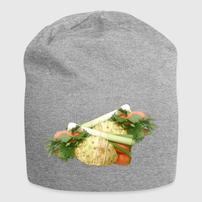 suppe lapskaus suppe bolle noodle koker food4 - Jersey-beanie