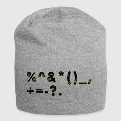 lustige mathe geschenke
