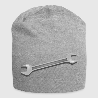 wrench - Jersey Beanie