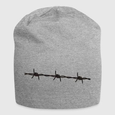 casquettes et bonnets comte commander en ligne spreadshirt. Black Bedroom Furniture Sets. Home Design Ideas