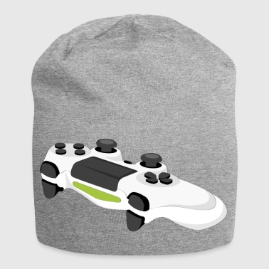 Video Game Controller Gamer Gift - Jerseymössa
